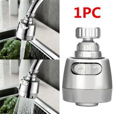 Faucets, bubbler, faucetdiffuser, faucetfilter