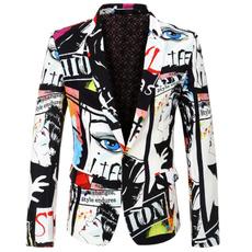 slimsuit, Fashion, Blazer, Coat