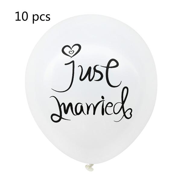 weddingengagement, latex, weddingpartydecor, weddingbirthday