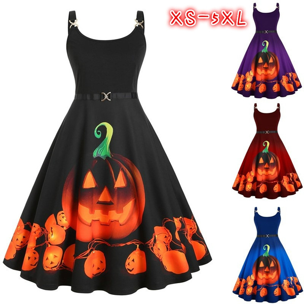 suspenders, sleeveless, elastic waist, Halloween Costume