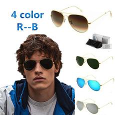 case, Aviator Sunglasses, Fashion Sunglasses, sunglasses for men