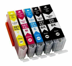 lnkcartridge, canoncli581xl, canonts6151, canonpgi580