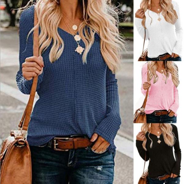 Women Sweater, sweaters for women, Sleeve, Long Sleeve