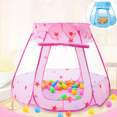 ballpitpool, Toy, Sports & Outdoors, playhousetent