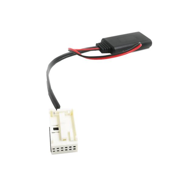 forcitroenaudioadapter, Cars, Adapter, Bluetooth