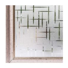 windowsticker, glasssticker, Window Film, Stickers