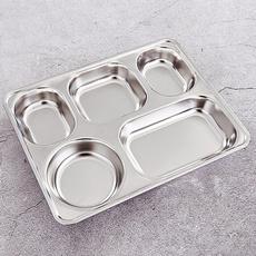 schooltableware, Steel, School, tray