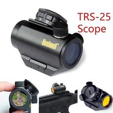 trs25scope, riflescopesight, Holographic, laserriflescope