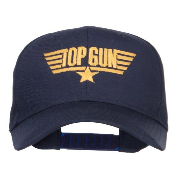Baseball Hat, Fashion, Hats & Caps, Sports & Outdoors