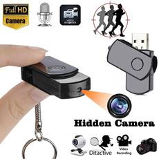 Mini, spycam, Outdoor, Spy