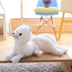 Plush Toys, cute, Fashion, animedollstoy