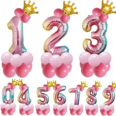 gradientballoon, birthdayballoon, birthday1, birthday2