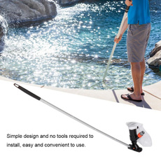 Home & Kitchen, Head, Home & Living, swimmingpooljetvacuum