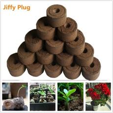 seedsgrowbox, seedstartingplugspallet, Gardening Supplies, peatpellet