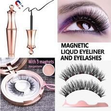 Eyelashes, womansbeauty, Beauty, Eye Makeup