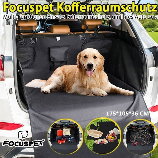 Shoes, Waterproof, dogcoverforcar, Cars