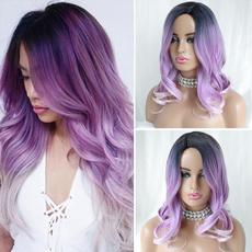 wig, Cosplay, Beauty, wigsforwomen