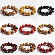 woodbracelet, buddhabracelet, Jewelry, braceletdecor