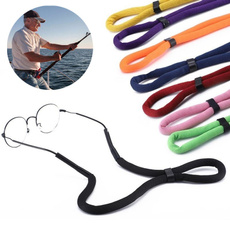 lanyardholder, Fashion, lanyardstrap, Outdoor Sports