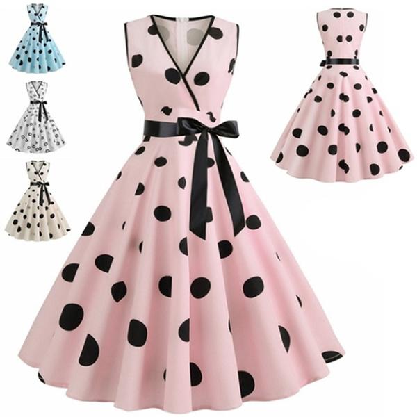 Summer, Fashion, trenddres, Swing dress