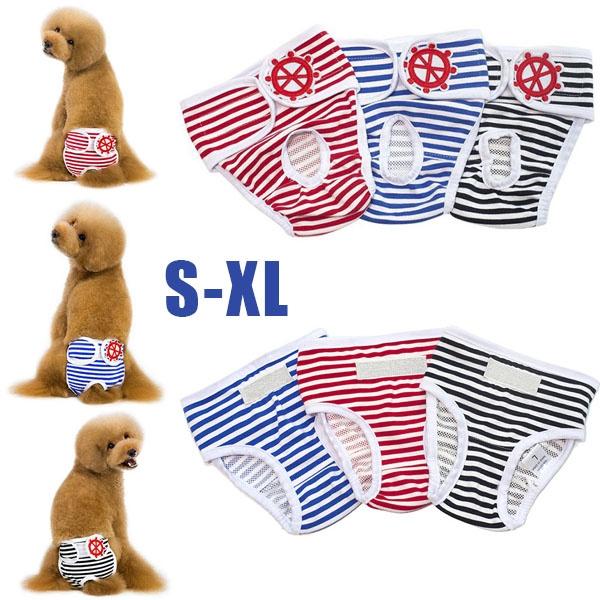 cute, Underwear, Shorts, dogdiaperunderwear