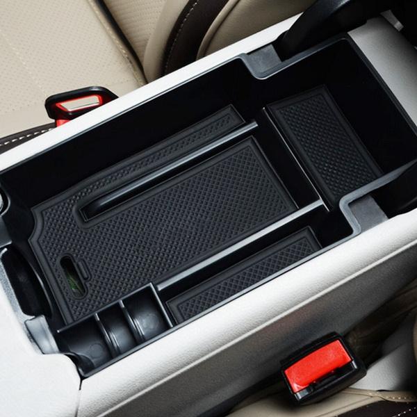 Box, cardecor, armreststoragebox, Console