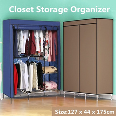 Clothes, Closet, clothesorganizersclosetstorageorganizer, Home & Living