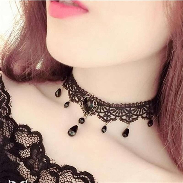 clavicle  chain, Fashion Accessory, Jewelry, Gifts
