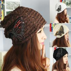 Fashion, turban, Cap, womenfashionaccessorie