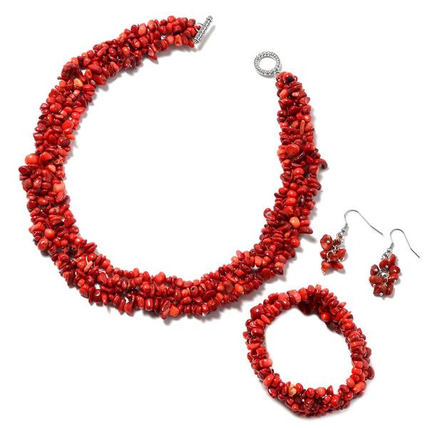 Steel, Fashion Jewelry, weddingjewelryset, Jewelry