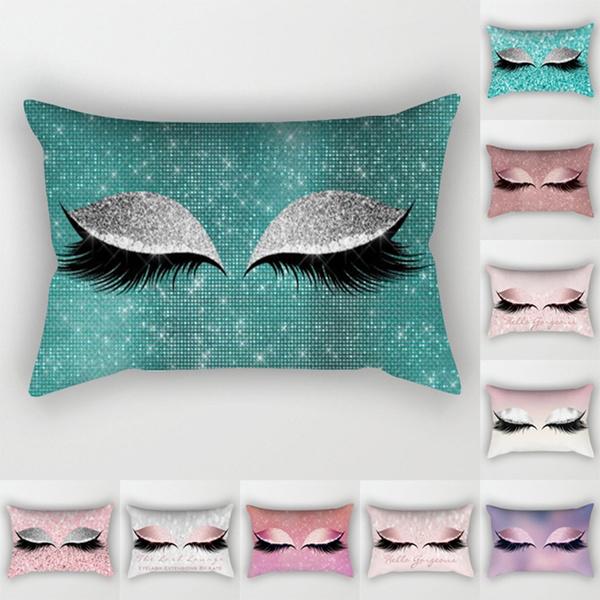cute, Polyester, Fashion, Home Decor