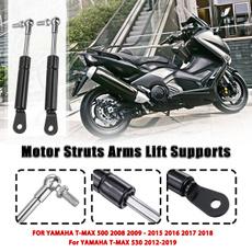 motorcycleaccessorie, strutsarmsliftsupport, liftsupport, Yamaha