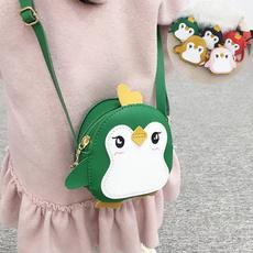 Shoulder Bags, cartoonbag, Fashion, Wallet