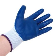 protectiveglove, Garden, Protective Gear, Gloves