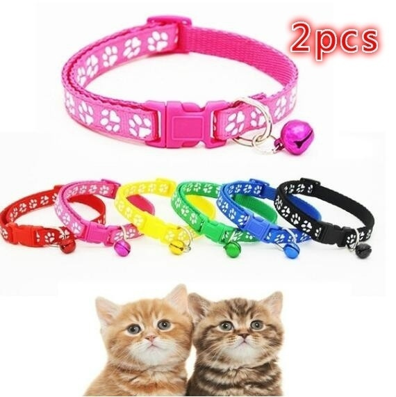 petcatdog, neckchain, Fashion Accessory, Fashion