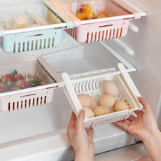 Kitchen & Dining, fridgestorage, freezerrack, Shelf