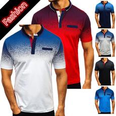 mensummertshirt, menssimpletshirt, mensslimtshirt, Outdoor