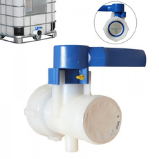 spare parts, Container, tankadapter, Tank