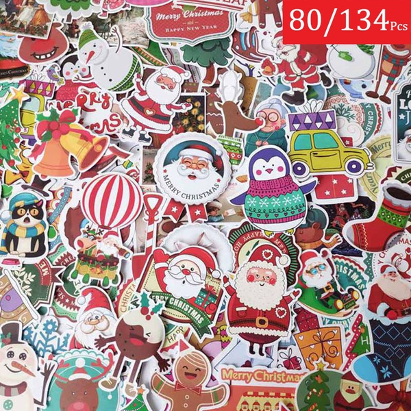labelssticker, Sweets, Stickers, Kitchen Accessories