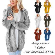 knitwearwomen, knitwear, Fashion, Long Sleeve