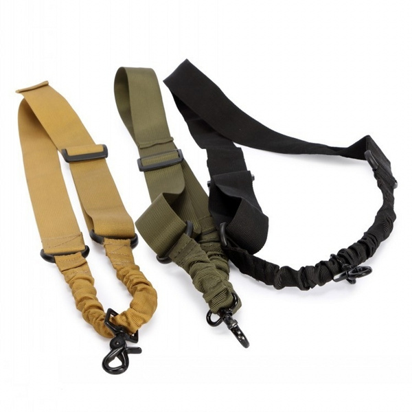 gunstoragesafe, Rope, Fashion Accessory, Adjustable