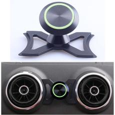 magneticmount, swivel, carmagneticmount, Cars