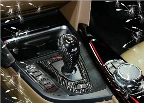 carbonfiberblacksticker, Fiber, gearheadsticker, carbonfibercarsticker