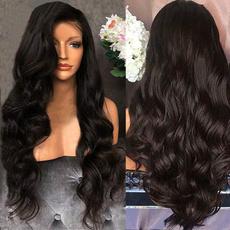 wig, longwavywig, fashion wig, womenwig