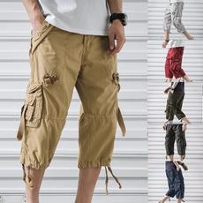 Shorts, Casual pants, pants, Overalls