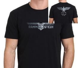 shorttshirt, Plus Size, Cotton T Shirt, topsamptshirt