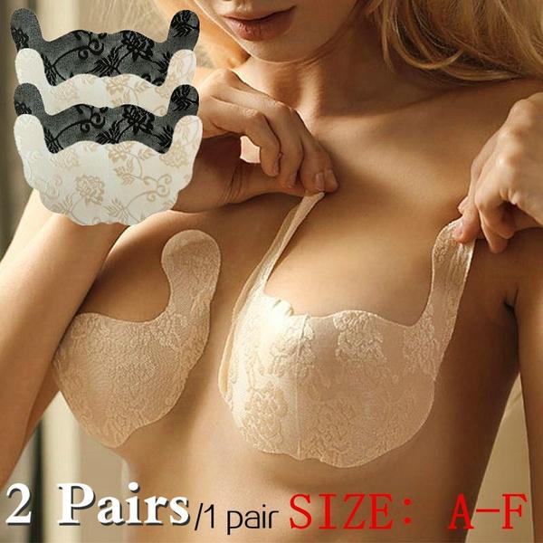 Fashion, nipplelift, breastliftbra, Tops