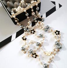 layer, Fashion, Jewelry, Gifts