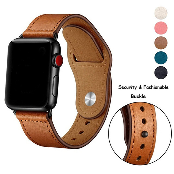 Fashion, Apple, Sports & Outdoors, leather strap