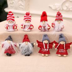 Decorative, cute, Home Decor, doll